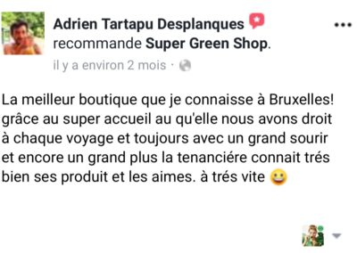Avis_Google_Facebook_Super Green Shop (12)